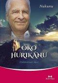 Nukunu: Oko hurikánu - Prohlédnutí iluzí