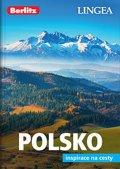 neuveden: Polsko - Inspirace na cesty