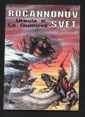 LeGuin Ursula K.: Rocannonův svět