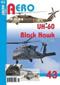 Fojtík Jakub: UH-60 Black Hawk