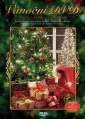 neuveden: Vánoční DVD + bonus CD Vánoční koledy
