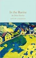 neuveden: In the Ravine & Other Stories