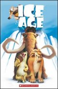 Taylor Nicole: Level 1: Ice Age 1+CD (Popcorn ELT Primary Readers)