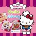 neuveden: Hello Kitty - Sladké dobroty