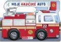 neuveden: Moje hasičské auto