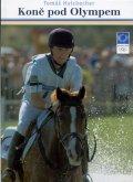 Holcbecher Tomáš: Koně pod Olympem