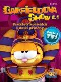 Davis Jim: Garfieldova show č. 1 - Prokletí kočičáků a další prokletí
