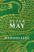 May Peter: Hadohlavec