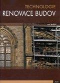 Makýš Oto: Technologie renovace budov