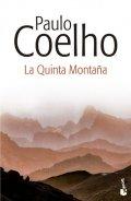 Coelho Paulo: La Quinta Montana