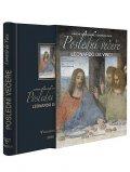 neuveden: Poslední večeře, Leonardo Da Vinci: Mistrovské dílo odhalené díky moderním
