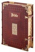 neuveden: Bible (rodinná)
