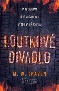 Craven M. W.: Loutkové divadlo