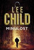 Child Lee: Minulost
