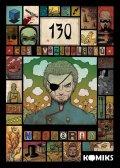 Nikkarin: 130 - Čas hvězdoplavců