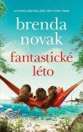 Novak Brenda: Fantastické léto