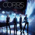 The Corrs: The Corrs - White Light CD
