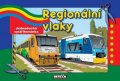 neuveden: Regionální vlaky