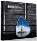 neuveden: Peterka Karel - Jsem ostrov - 2 CD