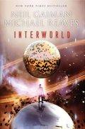 Gaiman Neil: Interworld