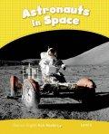 Laidlaw Caroline: Level 6: Astronauts in Space CLIL AmE