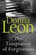 Leon Donna: The Temptation of Forgiveness