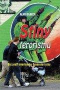 Barker Alan: Stíny terorismu