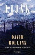 Rollins David: Liják