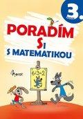 Šulc Petr: Poradím si s matematikou 3. ročník