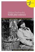 Pawlowská Halina: Košík plný milenců a jiné povídky + CD