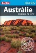 neuveden: Austrálie - Inspirace na cesty