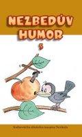 neuveden: Nezbedův humor 5