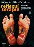 Patakyovi Beáta a Július: Reflexní terapie – DVD