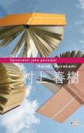 Murakami Haruki: Spisovatel jako povolání