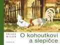 neuveden: Krkonošská pohádka 3CD