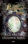 Chadwicková Elizabeth: Podzimní trůn