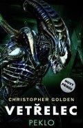 Golden Christopher: Vetřelec - Peklo