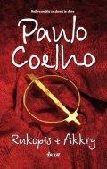 Coelho Paulo: Rukopis z Akkry