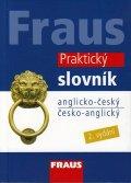 neuveden: Fraus Praktický slovní AČ-ČA