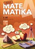 neuveden: Hravá matematika 4 – Učebnice 1. díl