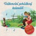neuveden: Various - Velikonoční pohádkový kalendář - CD