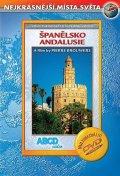 neuveden: Španělsko - Andalusie DVD - Nejkrásnější místa světa
