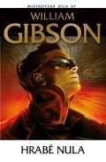 Gibson William: Hrabě nula