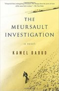 Daoud Kamel: The Meursault Investigation