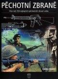 Chant Chris: Pěchotní zbraně - více než 250 nejlepších pěchotních zbraní světa