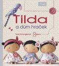Finnangerová Tone: Tilda a dům hraček