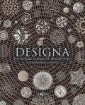 kolektiv autorů: Designa - Technická tajemství tradičního vizuálního umění