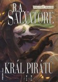 Salvatore R. A.: Změna 2 - Král pirátů