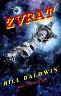 Baldwin Bill: Zvrat - Navigátor 8