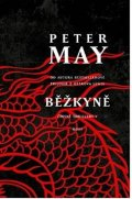 May Peter: Běžkyně